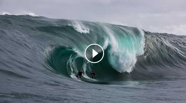 West Oz s Infamous Slab The Right Rages Again Sessions