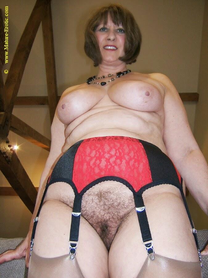 Casey deluxe sexy suspender dance von 2012 - 3 part 2