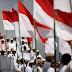Secarik refleksi: Aktor Islam Indonesia