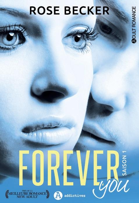 Forever You - Saison 1