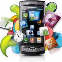 ufone Mobile Uth Futura with EVO