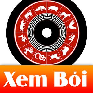 http://tuvi.cohoc.net/la-so-tu-vi-nam-giap-ti-thang-6-ngay-28-gio-ti-duong-nu-lid-1532.html