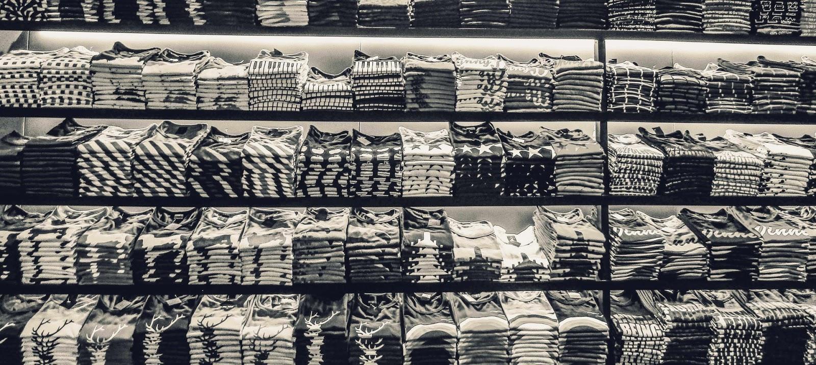 koszulki dla informatyków, koszulki dla kobiet