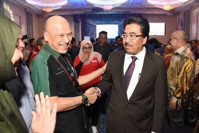 antarapos persatuan pengguna islam malaysia