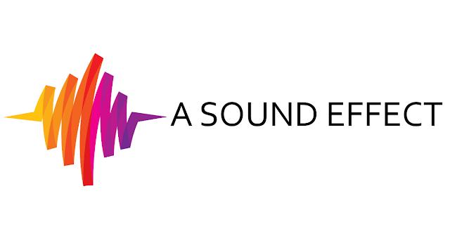 Popular Sound Effect for Youtuber Gaming