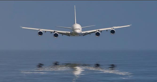 Cara Cara Membeli Tiket Pesawat Ke Luar Negeri Berkuliah Com