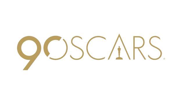 الفائزين بجوائز الأوسكار لعام Oscars 2018