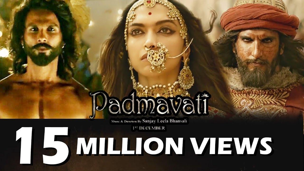 padmavati-official-trailer-crosses-50-million-views