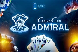 советы профессионалов для игры в казино онлайн Адмирал