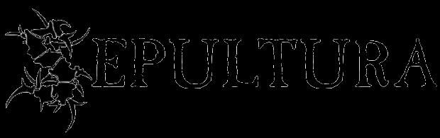 Logo Sepultura