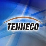 Tenneco Walkin For Freshers As Software Engineer In Hosur From June