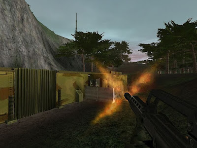 IGI 2 Covert Strike Download For Free