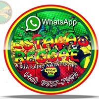 Ouvir agora Rádio Estação Reggae - Web rádio - São luís / MA
