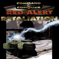تحميل لعبة ريد اليرت مجانا Download Command & Conquer Red Alert