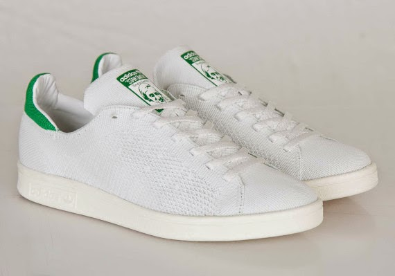 new concept 2fd4a c1c4d Who needs the high end high price version when you can have the real deal  Stan  Smith goes for about TT 800 or US 80 -  100. shopadidas.com.