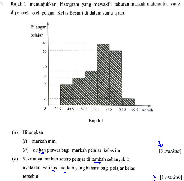 Cikgu Azman: Jawapan Percubaan SPM Kelantan Matematik ...