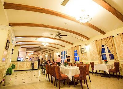 Khách Sạn Morin Hotel Đà Nẵng