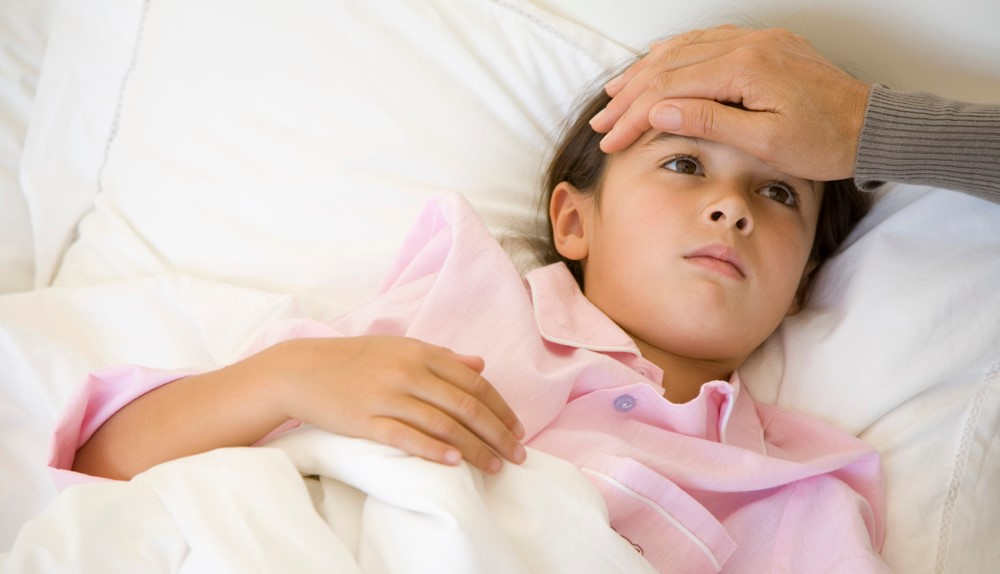 7 Cara Mengatasi Penyakit Demam dengan Cepat