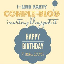 http://inartesy.blogspot.it/2015/09/link-party-1-comple-blog.html