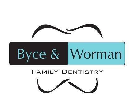 Byce and Worman Family Dentistry