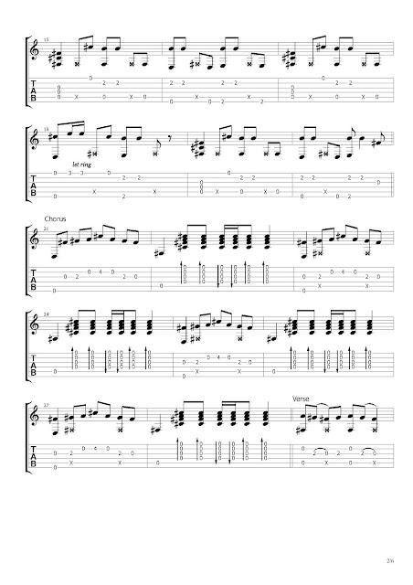 New Rules Tabs Dua Lipa - Free Chords Sheet,Dua Lipa - New Rules,dua lipa new rules lyrics,NEW RULES SOLO TAB by Dua Lipa ,NEW RULES CHORDS by Dua Lipa,new rules chords,new rules chords piano,new rules acoustic chords,new rules guitar tabs,new rules tabs fingerstyle,new rules bass tab,dua lipa new rules bass tab,dua lipa new rules guitar tabs,dua lipa age,dua lipa songs,dua lipa idgaf,new rules lyrics video,dua lipa new rules video download,dua lipa new rules download mp4,dua lipa new rules mp3 download remix,NEW RULES TAB by Dua Lipa,New Rules Tab by Dua Lipa - Dua Lipa ,DUA LIPA - NEW RULES - Cover (Fingerstyle Cover)