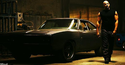 Fast and Furious 7 Movie under works!