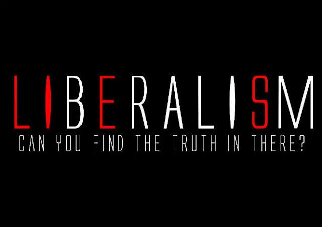 """Kesalahan Kaum Liberal dengan jargon """"Semua Agama Benar"""""""