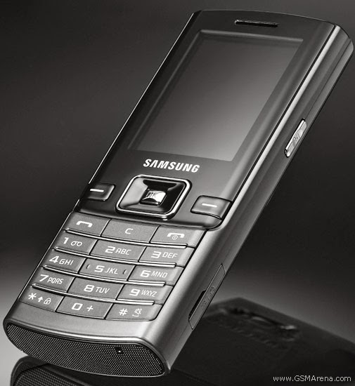 Samsung D780 Flash Files Download Here