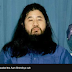Tokyo Sarin attack: Aum Shinrikyo cult leaders executed