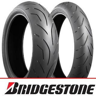 Harga Ban Bridgestone Battlax S20
