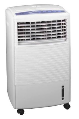 Air Cooler representational pic from web