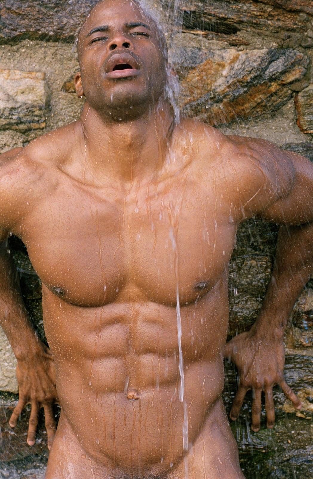 Celebrity Julian Righetto Nude HD