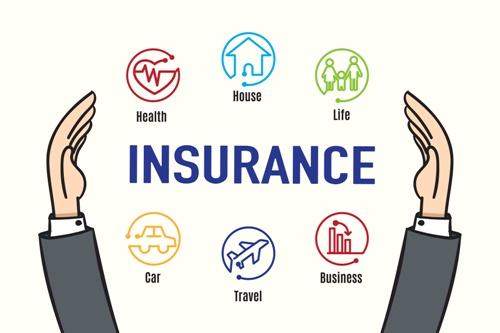 Pengertian, Fungsi dan Tujuan Asuransi