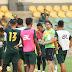 Bukan Ubah, Tapi Pemain Muda Kedah Belum Serap 'Tiki - Taka' - Marcote