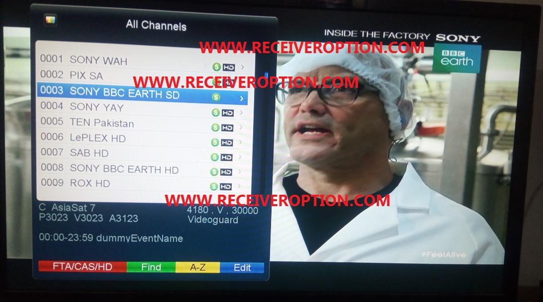 Starsat 2000 Hd Extreme Software Download