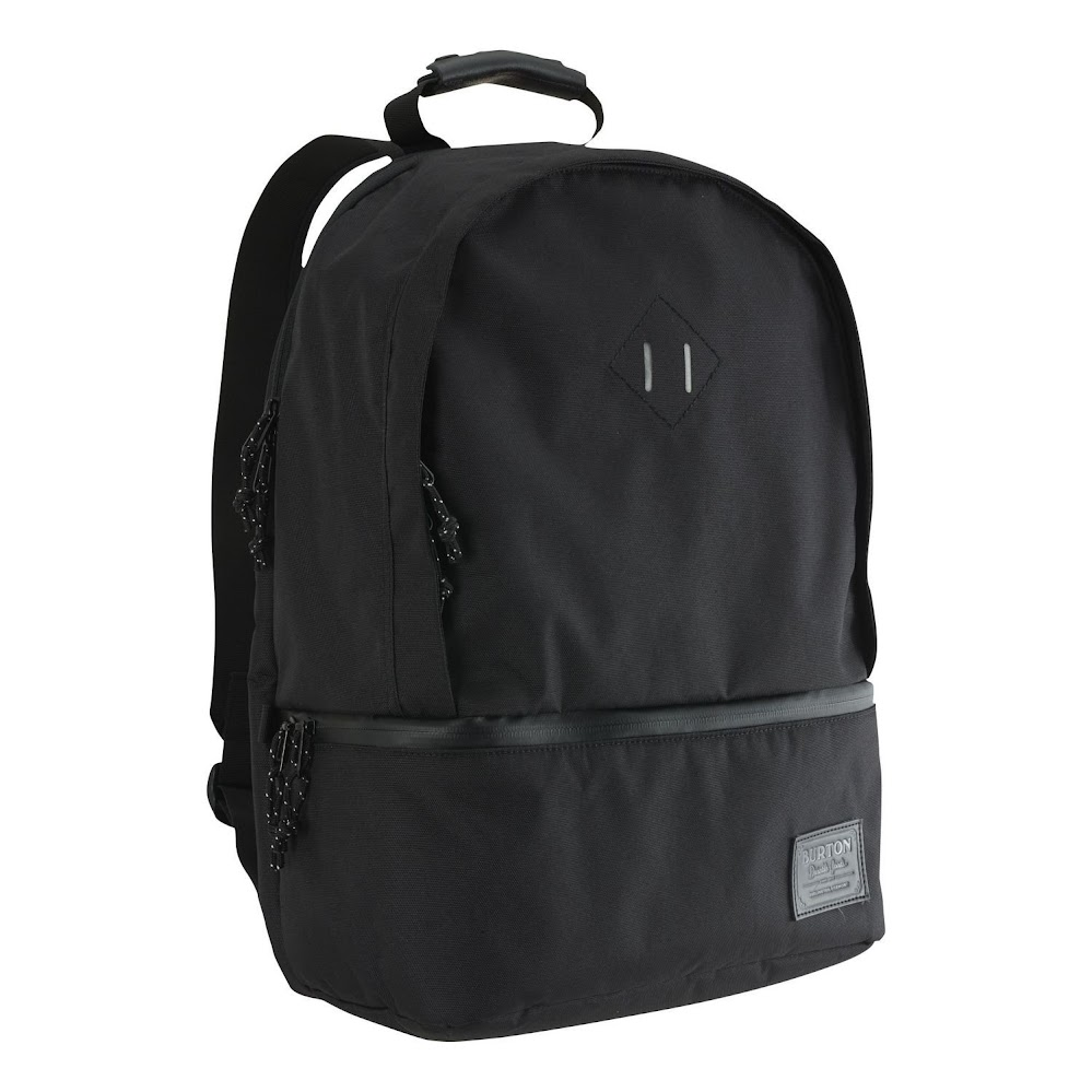 7c3c07240f Top 10 Best Backpack Cooler in 2018 Reviews - themecountry.com