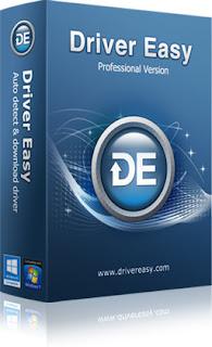 Driver Easy Professional 5.5.0.5335(Español)(Actualiza Drivers al Día)