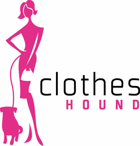 b84fc603d TRENDY E-BOUTIQUE 'CLOTHES HOUND' TO OPEN FLAGSHIP STORE IN DOWNTOWN  RALEIGH'S TRIANGLE SHOPPING DISTRICT
