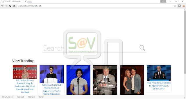 Search.ViewSearch.net (Search! – ViewSearch)