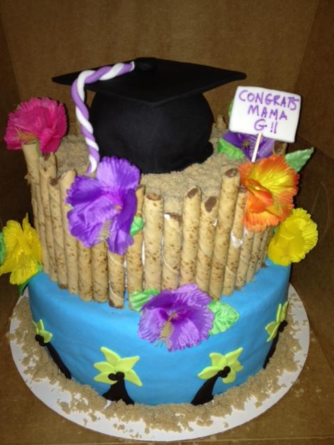 Sabtabulous Cakes