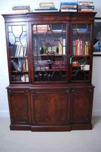 Craigslist Miami Furniture And Decor Finds 8 10 11