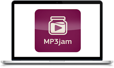 MP3jam 1.1.4.0 Full Version