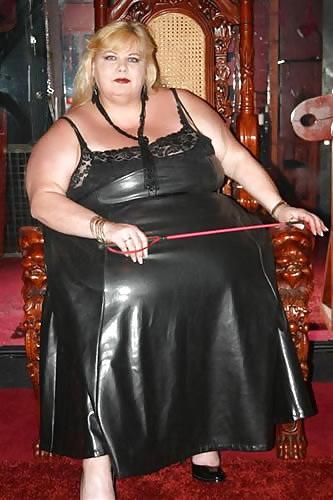 расстоянии толстые мадам онлайн решила
