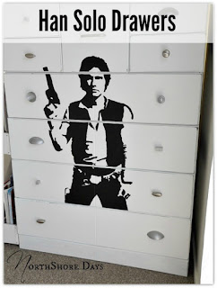 http://www.northshoredays.com/2016/02/han-solo-drawers.html