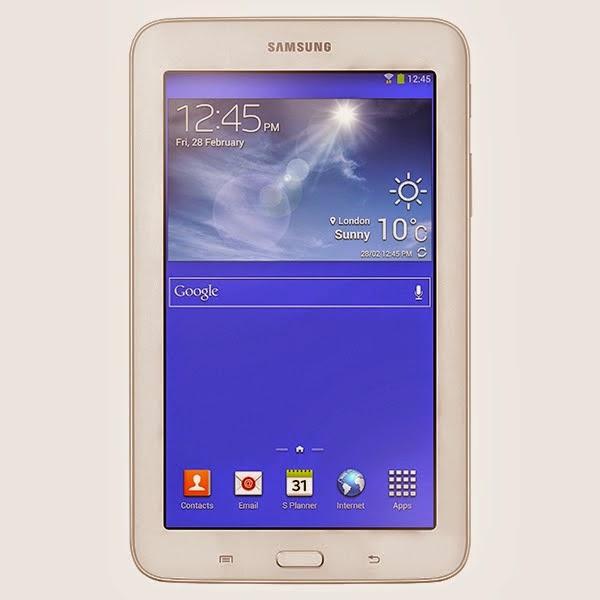 Galaxy Tab 3 Lite 7 0 SM-T111 / 4 2 2 menu khmer - AndroidORV
