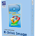 R-Drive Image Full Version Software Download