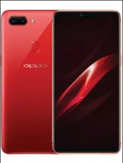 Harga Oppo R15 Pro