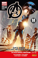 http://nothingbutn9erz.blogspot.co.at/2015/12/avengers-29-panini-rezension.html