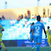 Jhonnattann, ex-Volta Redonda, decide jogo para o Al Batin