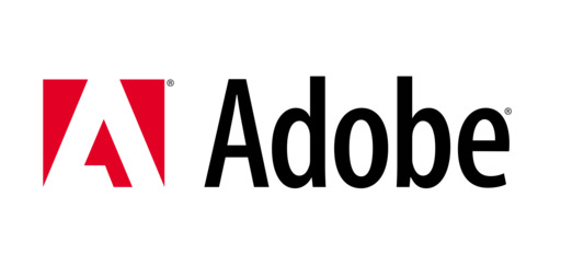 Adobe Expands Premiere Rush to Android Devices